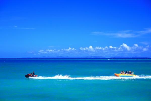卒業旅行を格安で沖縄に行く方法
