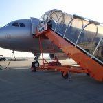 ジェットスターの機内持ち込みの重さに注意